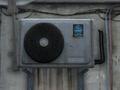 Miniatura de la versión de 12:46 8 abr 2014