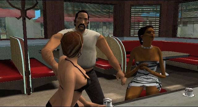 Archivo:Umberto hablando en el cafe.PNG
