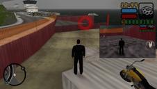GTA LCS - Paquete oculto 002