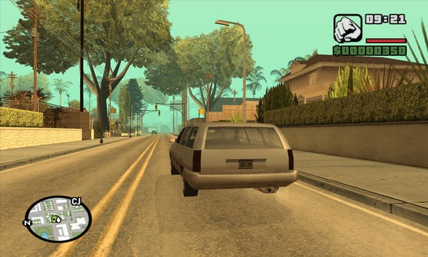 Archivo:GTA San Andreas Beta Radar 1.jpg