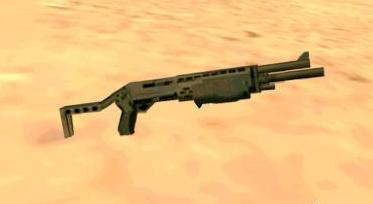 Archivo:GTA San Andreas Beta Shotgun.png