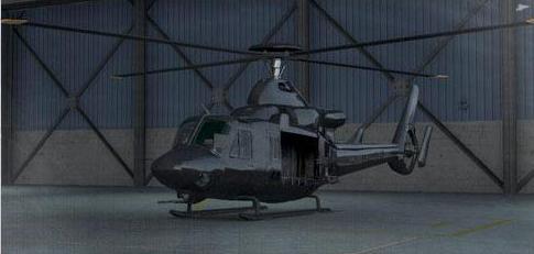Archivo:Helicoptero desconocido.JPG