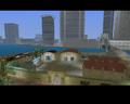 Miniatura de la versión de 20:05 8 ene 2010