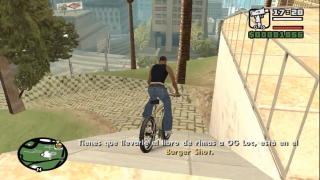 Archivo:Madd Dogg Rhymes9.png