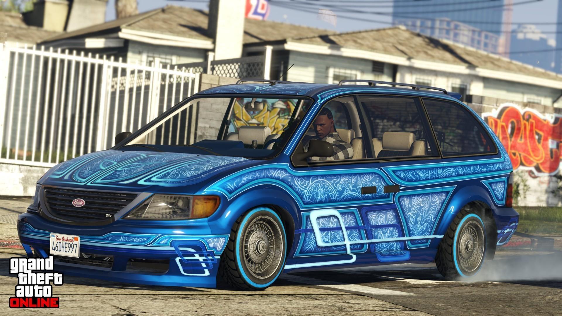 Archivo:Minivan-custom.jpg