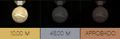Miniatura de la versión de 03:15 20 dic 2013