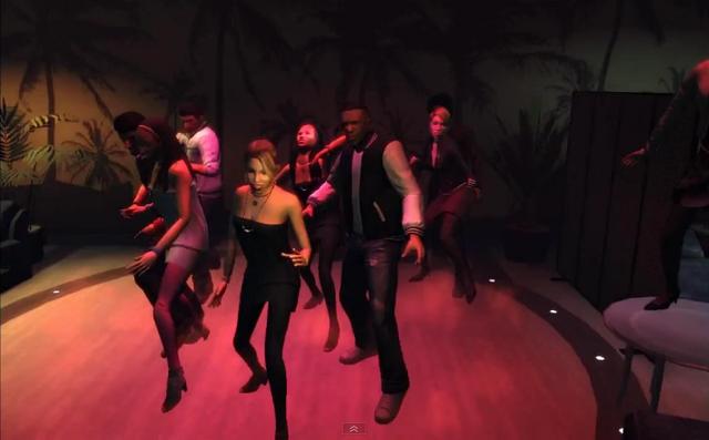 Archivo:Baile en línea en el Maisonette-GTA TBOGT.png