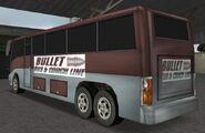 Coach-GTA3atras
