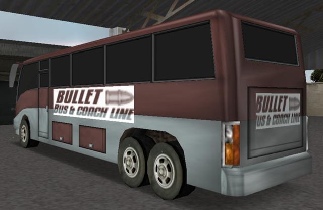 Archivo:Coach-GTA3atras.jpg
