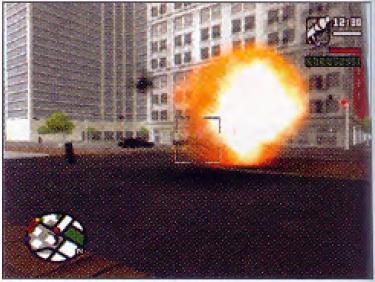 Archivo:EfectoDeExplosion2BETASanAndreas.png
