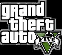 GTA V logo.png