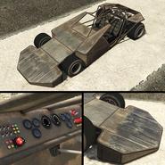 RampBuggy-GTAO-WarstockCache&Carry