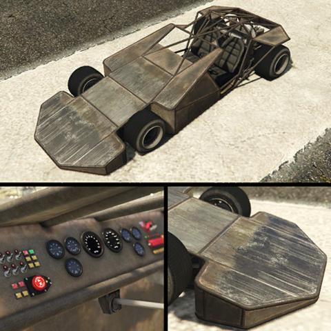 Archivo:RampBuggy-GTAO-WarstockCache&Carry.png