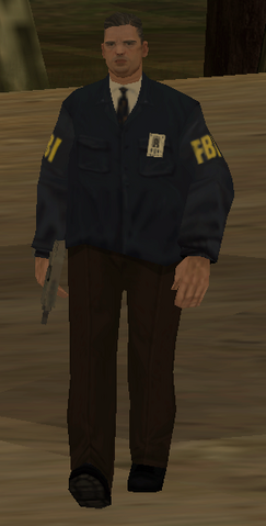 Archivo:Agente del FBI SA.png