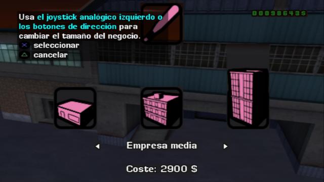 Archivo:Construccion imperio.png