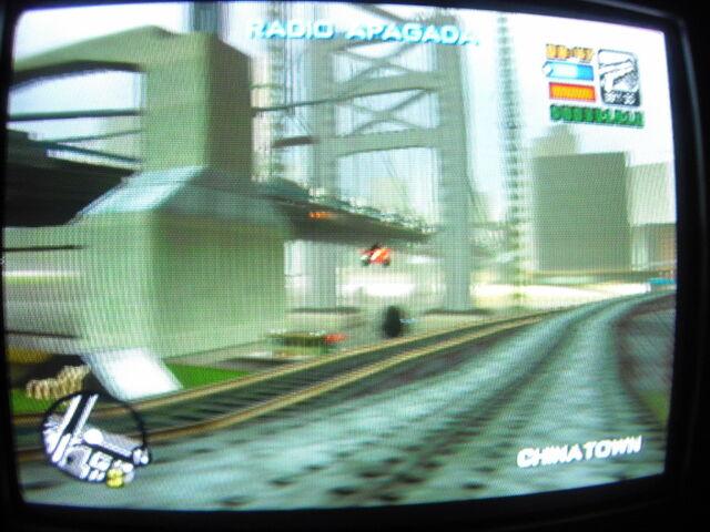 Archivo:GTA LCS Salto 6C.JPG
