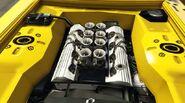 VoodooCustom-GTAO-Motor