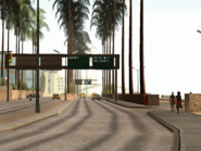 AutopistaLS27