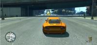 GTA IV - No. 1 09