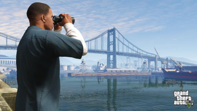 Archivo:Gta 5 franklin.png