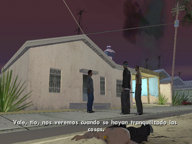 Archivo:LD7.png