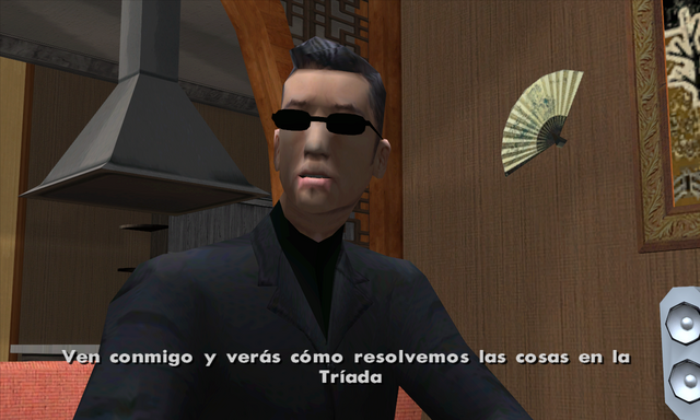 Archivo:Mountain 7.png