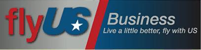 Archivo:Anuncio FlyUs Business.png