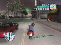 Grand theft auto vice city 129 2.jpg