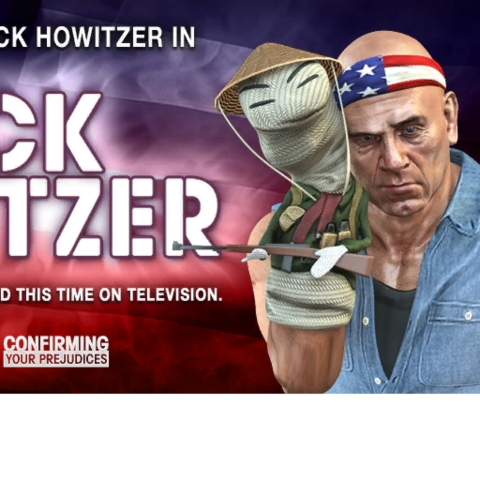 Archivo:Jack howitzer texture2out.png