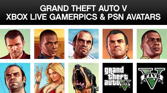 Archivo:Noticias GTAV Gamerpics y Avatares.png