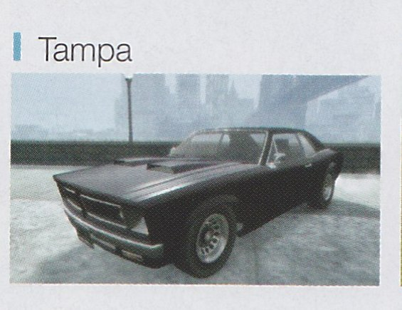 Archivo:Tampa-guia TLAD.png