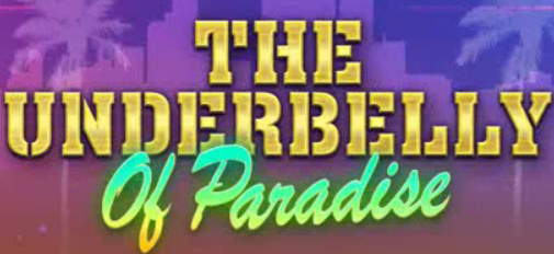 Archivo:The Underline of Paradise.png