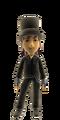 Miniatura de la versión de 00:23 20 oct 2009