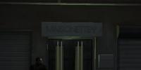 Maisonette 9