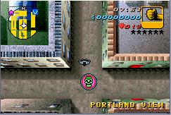 Archivo:GTA A Masacre 6A.PNG