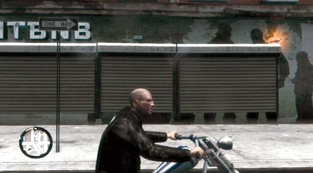Archivo:GTA TLAD Gaviota 28.jpg