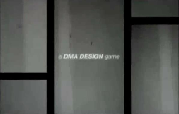 Archivo:Grand Theft Auto 2 The Movie - DMA Design anuncio.png