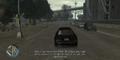 Miniatura de la versión de 02:55 15 ene 2015