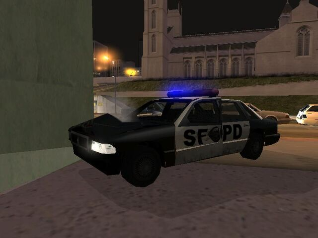 Archivo:Policecardañado.jpg