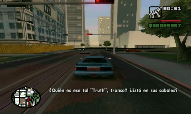 Archivo:Test Drive 5.png