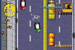 Archivo:GTA Advance JPGshot.JPG