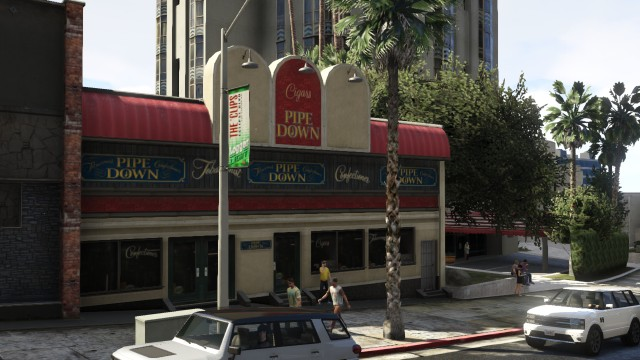 Archivo:Pipe Down Vinewood.png