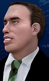 Bryce Dawkins perfil.png