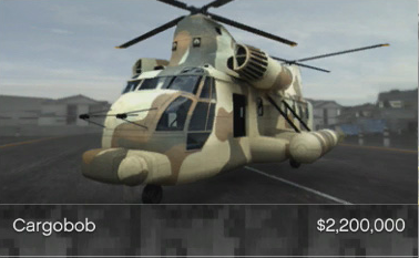 Archivo:Cargobob warstock.png