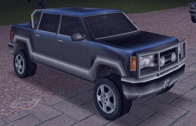 Archivo:CartelCruiser-GTA3-frente.jpg