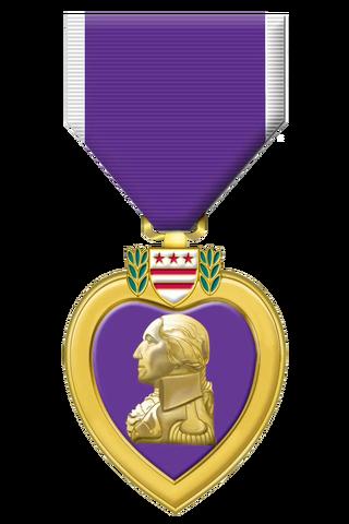 Archivo:Corazón Púrpura.png