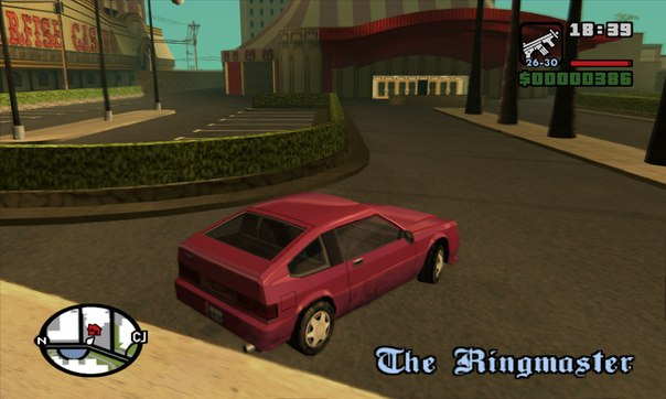 Archivo:GTA San Andreas Beta Ringmaster.jpg
