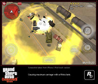 Grand Theft Auto Chinatown Wars iPod iPhone.jpg