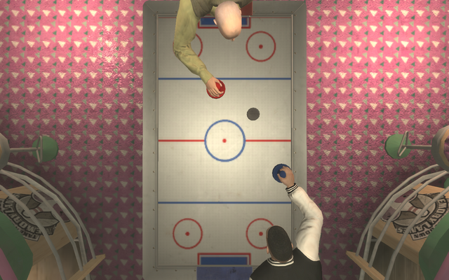 Archivo:Air Hockey TBOGT.png