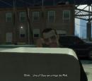 Misiones de asesino